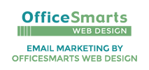 email marketing provided by OfficeSmarts | Sales Training Workshops - Fundamentals of Closing - Sales Expert - Winnipeg, Manitoba